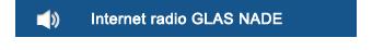 internet-radio-gn