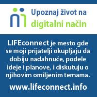 Lifeconnect