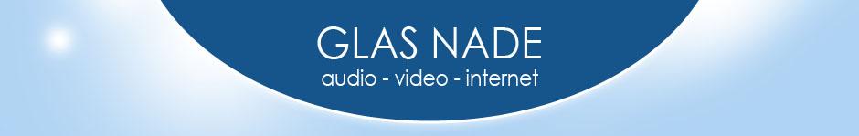 Radio Glas Nade Beograd
